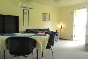 2/3 Myoora Road, Terrey Hills, NSW 2084