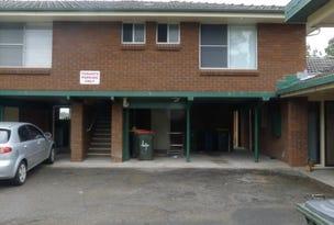 5/26 Wakehurst Crescent, Metford, NSW 2323