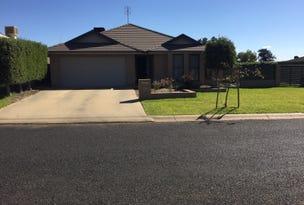 6 Mossgiel Close, Parkes, NSW 2870
