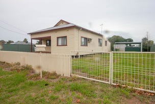 70 Pell Street, Howlong, NSW 2643