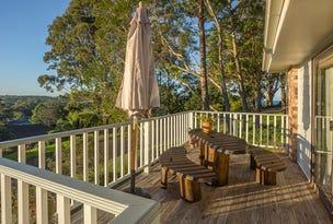 37 Pengana Crescent, Mollymook, NSW 2539