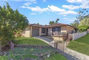 37 Beaumont Avenue, Wyoming, NSW 2250