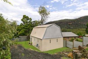21 Mooga Ave, Spencer, NSW 2775