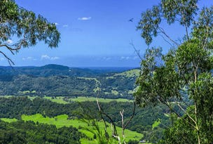 # Lot 4 Koonyum Range Road, Wilsons Creek, NSW 2482