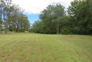 Lot 7 Rollands Plains Road, Telegraph Point, NSW 2441