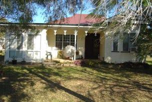 88 Finch Street, Bingara, NSW 2404