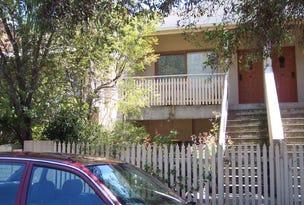 79 Princes Street, Flemington, Vic 3031