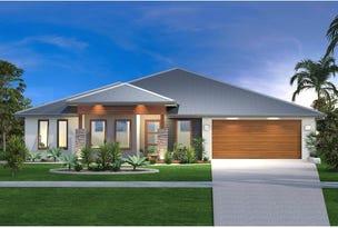 134 Fairley Estate, Murrumbateman, NSW 2582