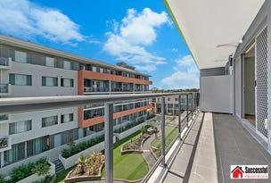 304/8D Myrtle Street, Prospect, NSW 2148