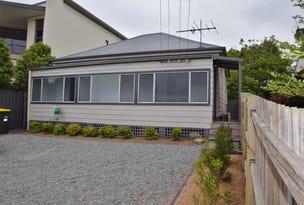 196 The Esplanade, Speers Point, NSW 2284