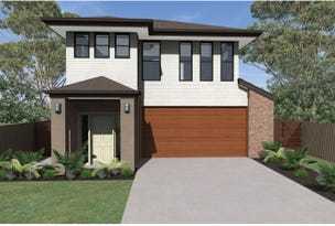 Lot 115 Dorinda Court, Clinton, Qld 4680