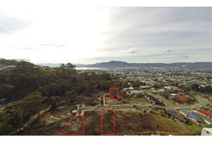 Lot 24, moore park Drive, Glenorchy, Tas 7010