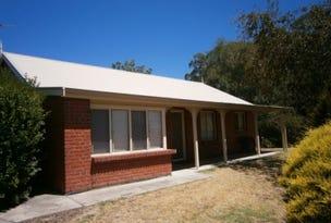 5/21 Hillman Drive, Nairne, SA 5252