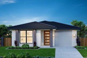 Lot 208 Tilston Way, Orange, NSW 2800