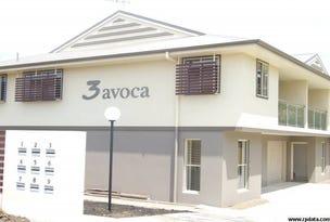 6/3 Avoca Street, Bundaberg West, Qld 4670