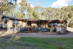 77 Willowlake Drive (Macs Cove), Mansfield, Vic 3722