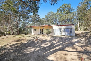 1321 Armidale Road, Deep Creek, NSW 2440