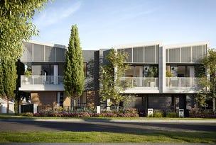 20116 Signal Circuit, Rockbank, Vic 3335