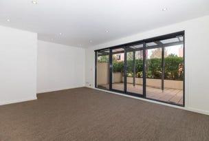 50/15 Begonia Street, Pagewood, NSW 2035