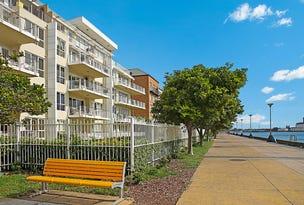 33/304 Wharf Road, Newcastle, NSW 2300