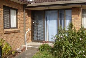 4/15 Deb Street, Taree, NSW 2430