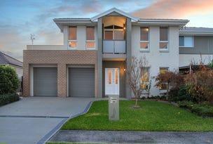 20 Athanlin Avenue, Haywards Bay, NSW 2530