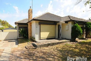 132 Kelvinside Road, Noble Park, Vic 3174