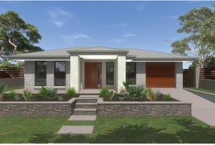 Lot 20 The Hills Estate, Brown Hill, Vic 3350