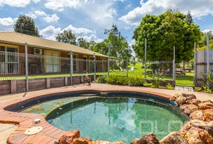 146 Barmoya Road, The Caves, Qld 4702