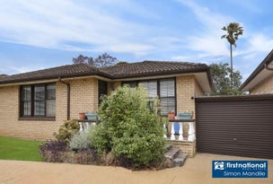 3/29  Connemarra Street, Bexley, NSW 2207