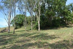 Lot 5, 32 (Lot 5) Pendara Crescent, Lismore Heights, NSW 2480
