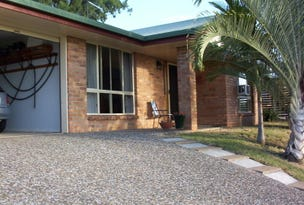306 Everingham Ave, Frenchville, Qld 4701