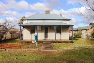 42 Murringo Street, Young, NSW 2594