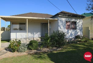 168 Rooty Hill Road South, Eastern Creek, NSW 2766