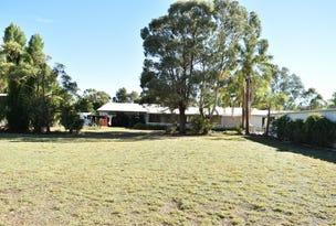 128 Cotton Street, Corowa, NSW 2646