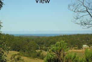Huon Highway, Southport, Tas 7109