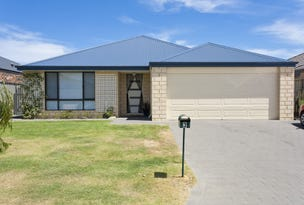 3 Viewed Green, Byford, WA 6122