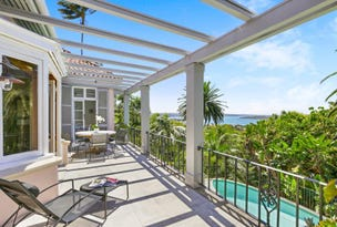 Bellevue Hill, address available on request