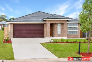 21 Wheatley Drive, Airds, NSW 2560