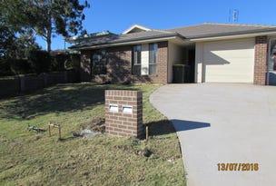 3A Gregory Street, Batemans Bay, NSW 2536