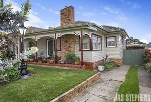 24 Matthews Street, Sunshine, Vic 3020