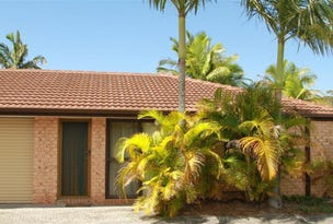 40/48 Cyclades Cres, Currumbin Waters, Qld 4223