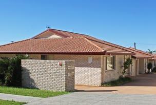2/63 Norman Street, Laurieton, NSW 2443