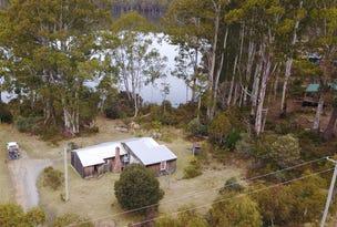 277 Bradys Lake Road, Bradys Lake, Tas 7140