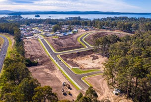 Lot 206 Freycinet Drive, Sunshine Bay, NSW 2536