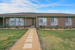 3 Gibson Drive, Burrumbuttock, NSW 2642