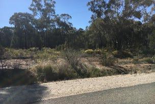 804 Thanowring Road, Temora, NSW 2666