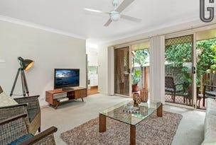 3/70 Mitchell Street, Merewether, NSW 2291