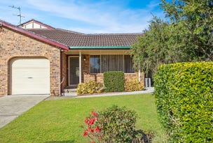 18B Sunset Ave, Wingham, NSW 2429