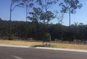 12  (Lot 2029) Wigmore Street, Cameron Park, NSW 2285